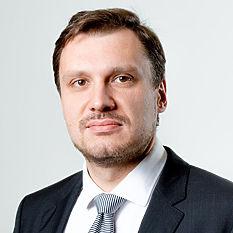 Евгений Куценко