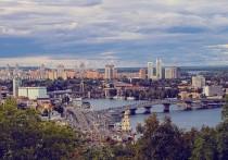 Секретарь Совета национальной безопасности и обороны Украины Алексей Данилов сообщал журналистам, что Киев не способен выполнить Минские соглашения в том виде, в котором они существуют сейчас