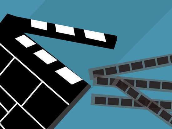 Новые фильмы 25 июня –  1 июля 2021