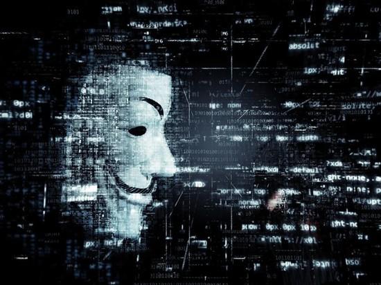 Салливан: Байден рассказал Путину о средствах США ответить на атаки хакеров