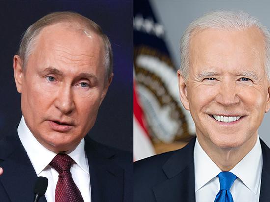 В РСМД заявили, что российско-американские отношения должны стать стабильно тяжелыми