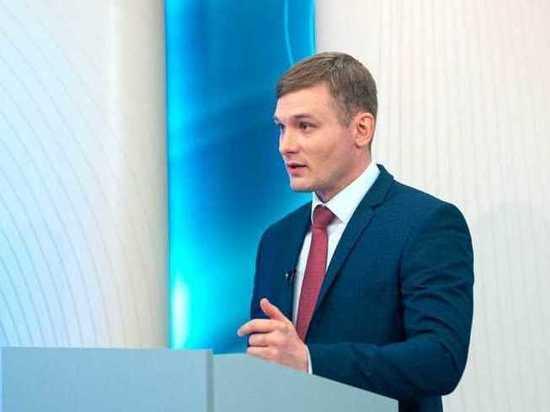 Глава Хакасии опроверг слухи о разделении Хакасии и переносе столицы