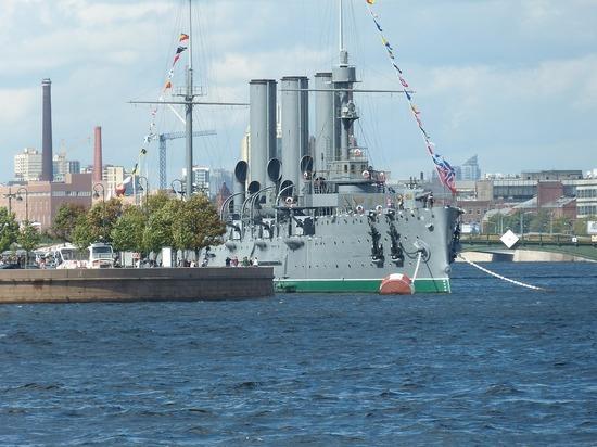 В Министерстве обороны РФ рассказали о ходе учений в Тихом океане