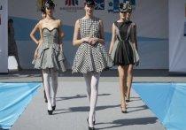 В Плесе пройдет юбилейный фестиваль моды