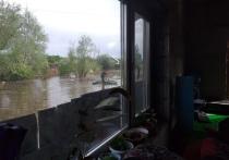 Мэрия Кызыла продлила прием документов по определению ущерба от паводка