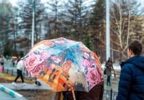 В Челябинскую область придет аномальное похолодание