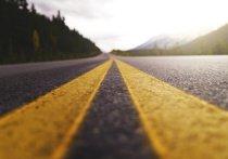 Дорожная инфраструктура Кузбасса: как дороги способствуют развитию региона