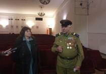 Известный житель Серпухова стал участником передачи Андрея Малахова