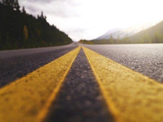В настоящее время главным достижением дорожного строительства в Кузбассе является открытие скоростной четырёхполосной дороги «Ленинск-Кузнецкий – Прокопьевск – Новокузнецк», которая протянулась на 124 километра