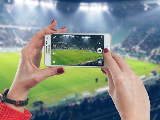 18 июня в Санкт-Петербурге пройдет очередной матч Евро-2020