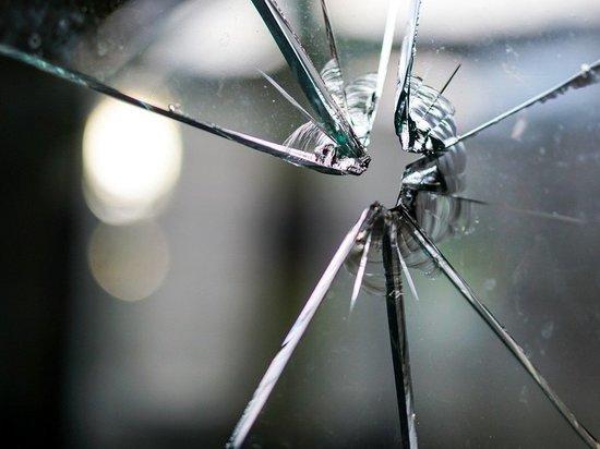 В Карелии пьяный мужчина попытался застрелить знакомого на пилораме