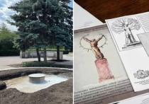 В Челябинске назвали дату открытия памятника медикам