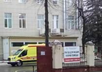 Калужской области ужесточение ограничений по covid пока не грозит