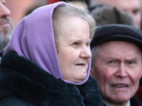 Демограф Владимир Тимаков заявил о возможном риске повышения возраста выхода на пенсию на 5 лет