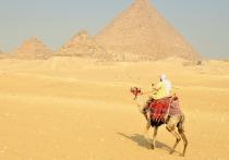 Российская туристка рассказала, какие самые популярные схемы обмана используются мошенниками на курортах Египта и Туниса, а также раскрыла способы избежать жульничества со стороны местных