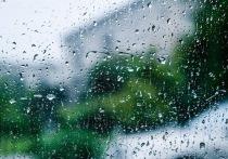 Гидрометцентр пообещал похолодание в июле в ряде регионов