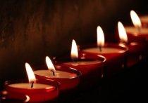 В Обнинске умерла известный секретарь Горкома КПСС