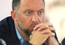 Российский бизнесмен Олег Дерипаска в своем Telegram-канале заявил, что роль доллара в мировой экономике продолжит падать, что в конечном итоге обернется для США дефолтом