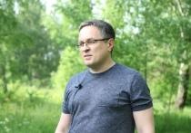Денисов отметил организации, привившие весь коллектив от коронавируса