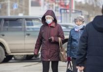В Новосибирске мэр Анатолий Локоть принял окончательное решение о проведении Дня города