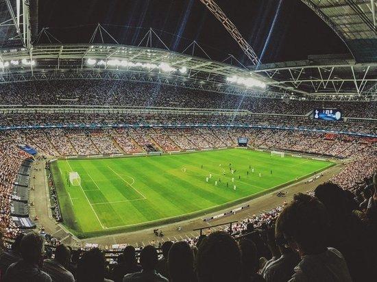 В УЕФА опровергли сообщения о переносе финала Евро в Будапешт