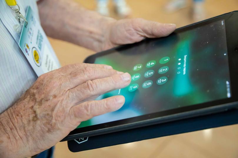 В чемпионате по компьютерному многоборью примут участие псковские пенсионеры, фото-2
