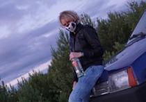 В Кирове в Октябрьском и Нововятском районах будут ловить пьяных водителей