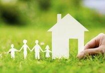 Банк ВТБ начал принимать заявки на кредитную программу «Сельская ипотека» по низкой ставке с 18 июня