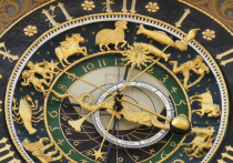 Немецкие астрологи рассказали, какие представители зодиакального круга самые проницательные, пишет Еlle