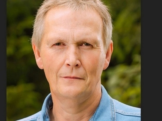 Жестоко забившего жену петербургского депутата Шокина освободили от уголовной ответственности