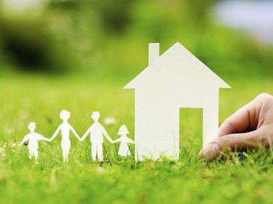 ВТБ запустил сельскую ипотеку в 15 регионах страны