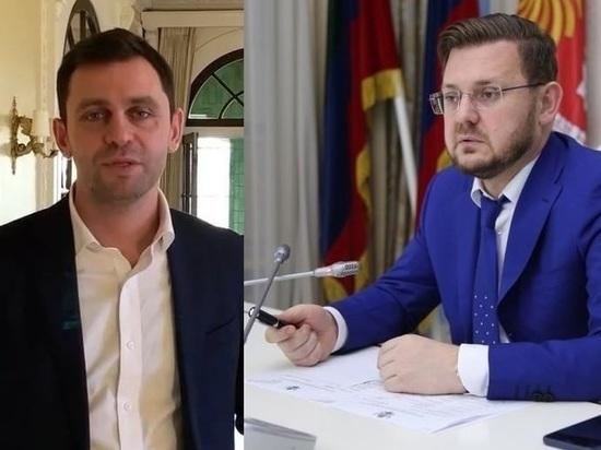 Совещание по проблемам градостроительства, прошедшее накануне в правительстве Дагестана вновь обозначило недовольство руководства республики мэрией Махачкалы