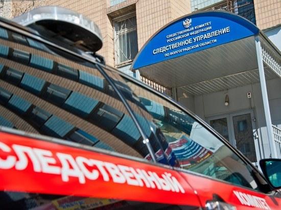 В Волгоградской области 10-летний мальчик сорвался со скалодрома