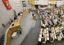Президент Путин наложил вето на принятый обеими палатами парламента закон «о фейках», который возлагает на журналистов и редакции СМИ полную ответственность за ссылку на ложное сообщение другого средства массовой информации