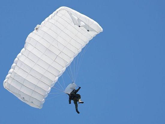 Дроны и парашютистов над «Газпром Ареной» будут сбивать во время Евро-2020