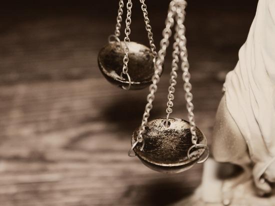 Одиннадцать членов таганской ОПГ предстанут перед судом