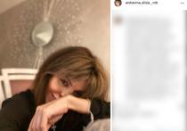 Адвокат Алисы Аршавиной рассказал, что в ближайшее время ее с детьми выселяют из дома бывшего мужа