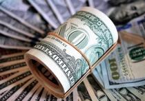 Британское издание Financial Times предрекло конец эпохи доллара в качестве доминирующей резервной валюты