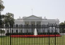 В США было подготовлен пакет военной помощи Украине на сумму 100 миллионов долларов
