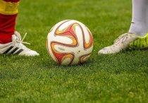 Футболистки клуба «Рубин» одержали свою первую победу