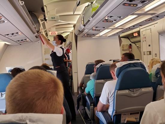 Первые организованные туристы могут отправиться в Турцию уже 22 июня