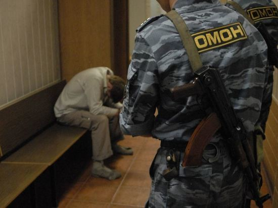 В Москве возбудили уголовные дела за подделку прививочных сертификатов