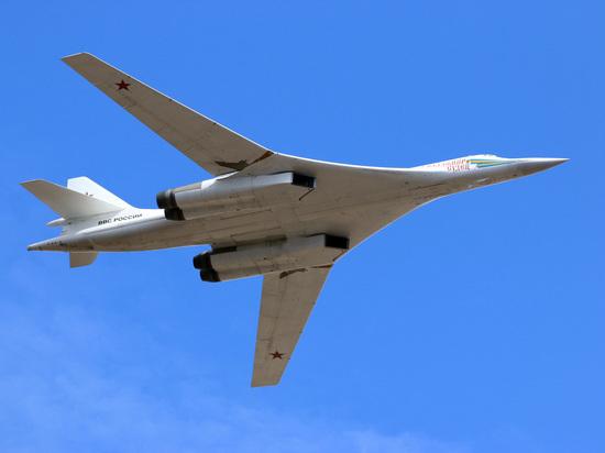 СМИ назвали место возможного воздушного боя России и НАТО