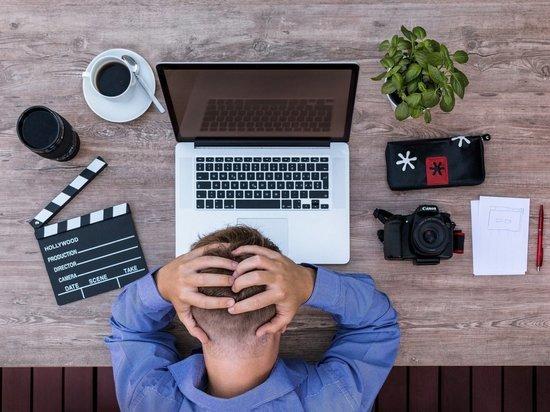 """СМИ: за месяц резко выросло число сайтов """"продающих"""" техосмотр"""