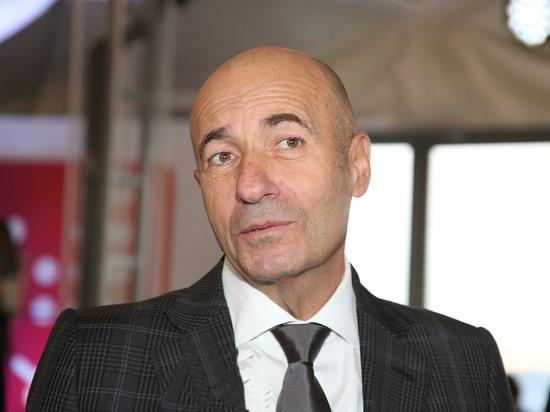 Игорь Крутой рассказал сколько тратит на обучение дочери