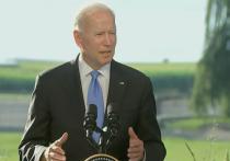 Европейское турне американского президента Джо Байдена продемонстрировало, что Вашингтон считает ключевым оппонентом не Москву, а Пекин, и настроен на его сдерживание