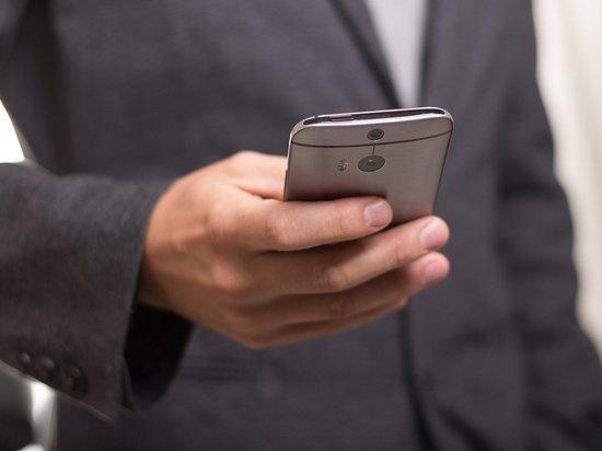 IT-эксперт объяснил, как телефоны попадают в базы для спам-звонков