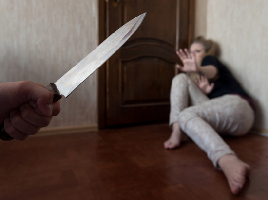 В Абакане будут судить ревнивца, убившего двух человек
