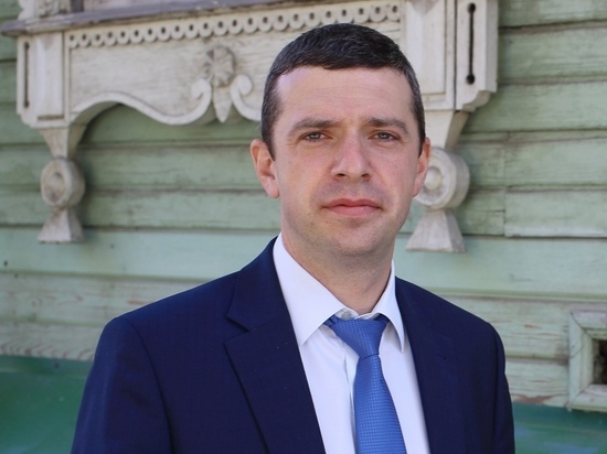И.о. мэра Томска вступился за 5-летнего шахматиста
