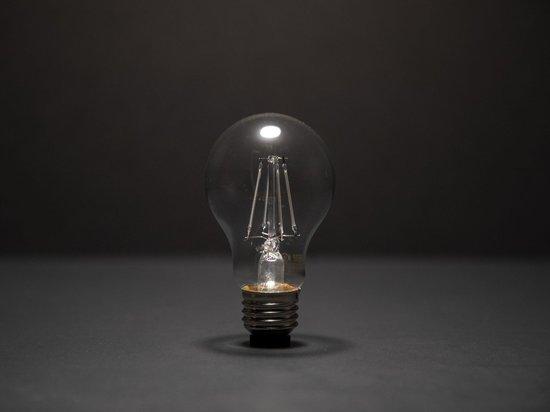 В Керчи восстановили энергоснабжение